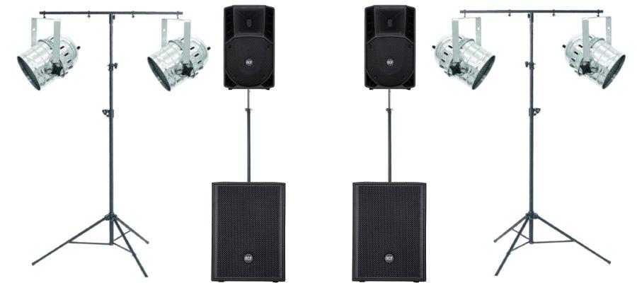 location son et lumi re sound b sonorisation location installation ev nements en. Black Bedroom Furniture Sets. Home Design Ideas